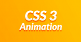 css-animation-tutorial