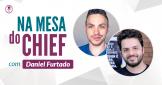Na Mesa do Chief -David Arty e Daniel Furtado