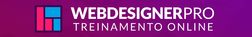 web-designer-pro-treinamento-online