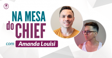 Na-mesa-do-Chief--David-Arty-e-Amanda-Louisi-02