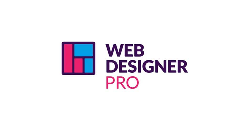 curso de web design online