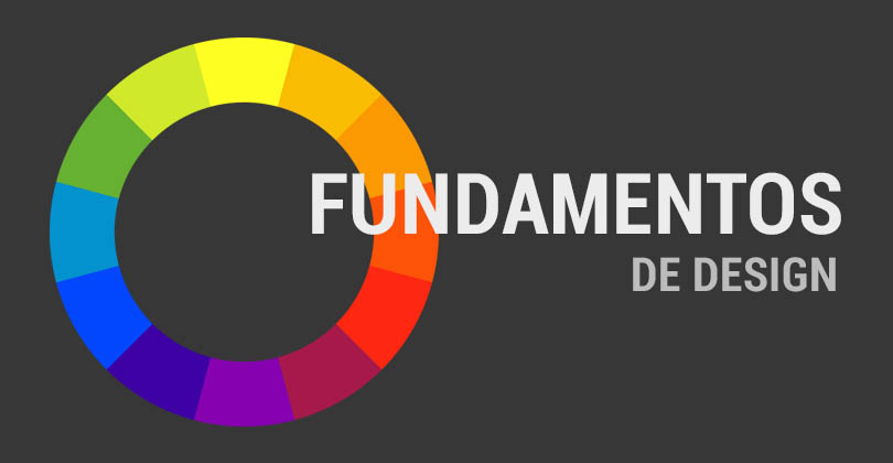fundamentos de design