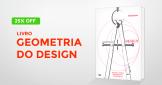 livro-geometria-do-design