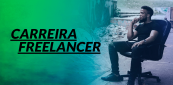 carreira-freelancer