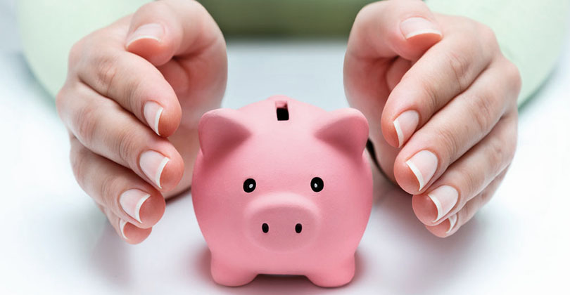 plano financeiro freelancer