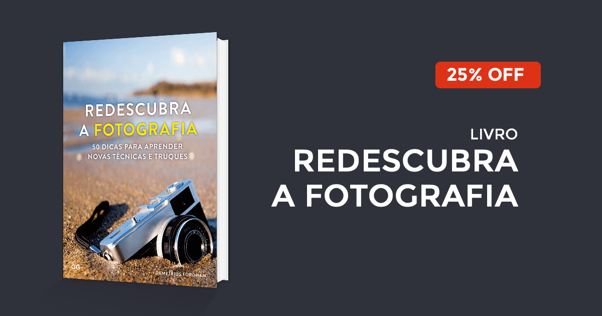 livro-redescubra-a-fotografia-review