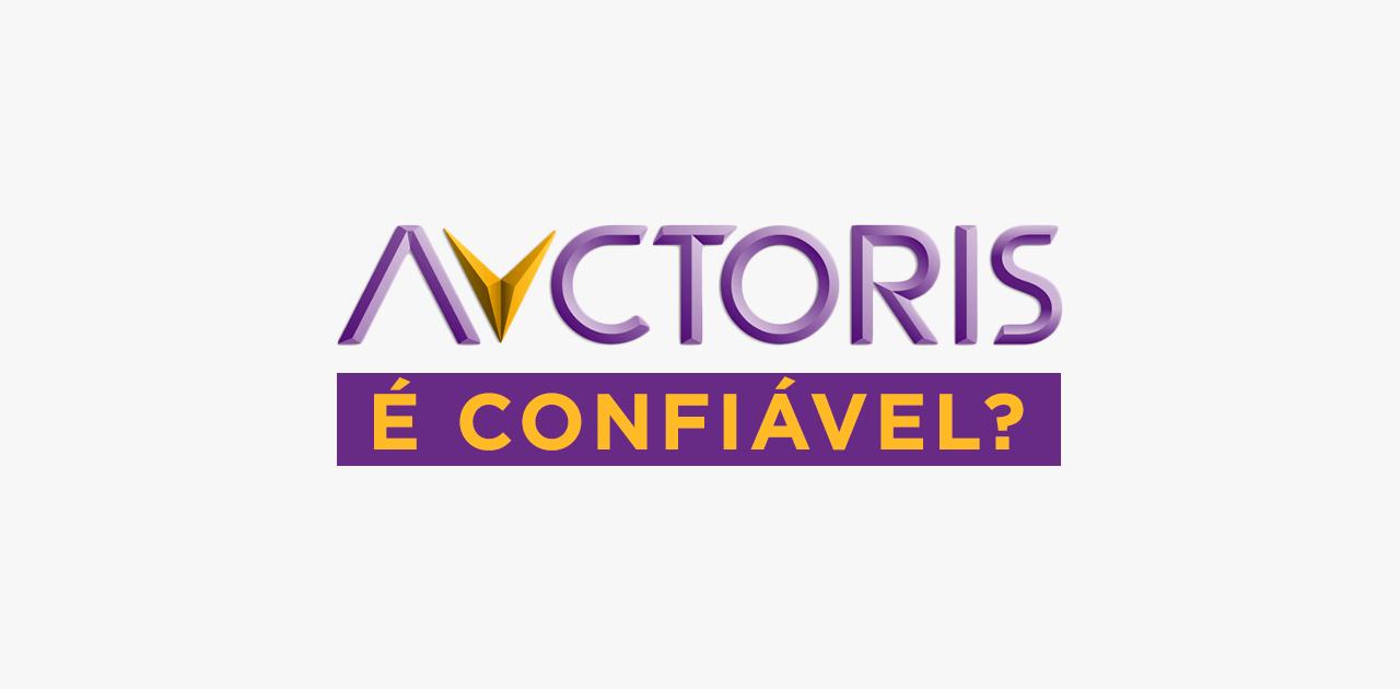 Avctoris é confiável?