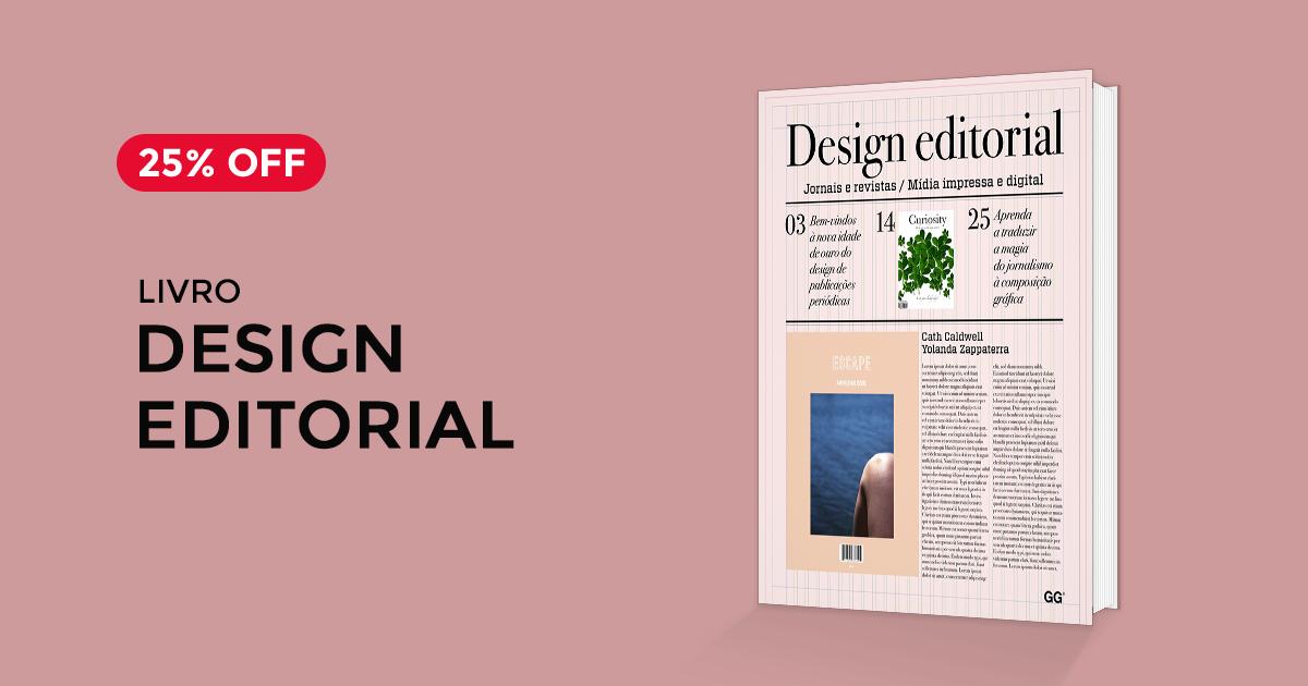 livro-Design-Editorial-com-desconto-de-25-porcento
