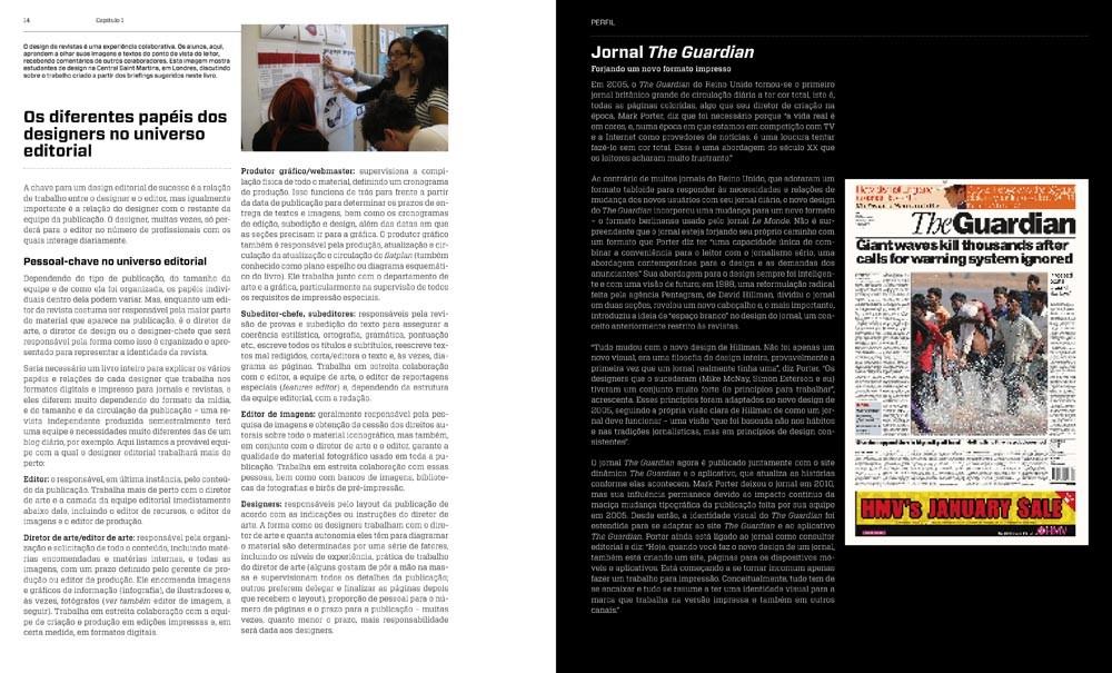 trecho-do-livro-Design-Editorial
