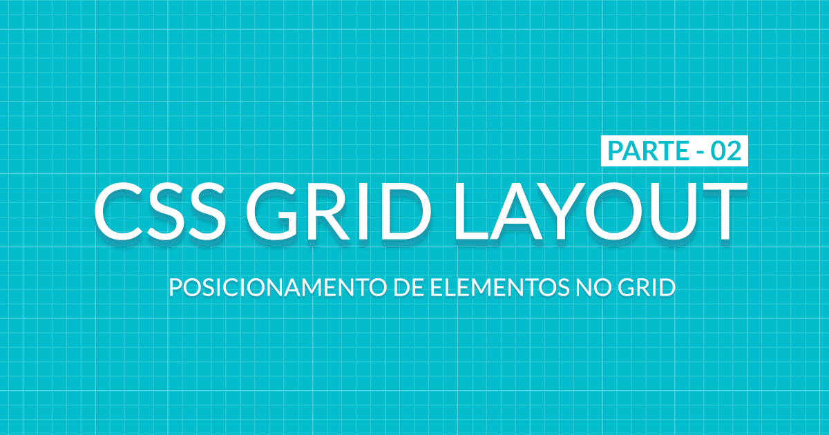 CSS grid layout parte-02