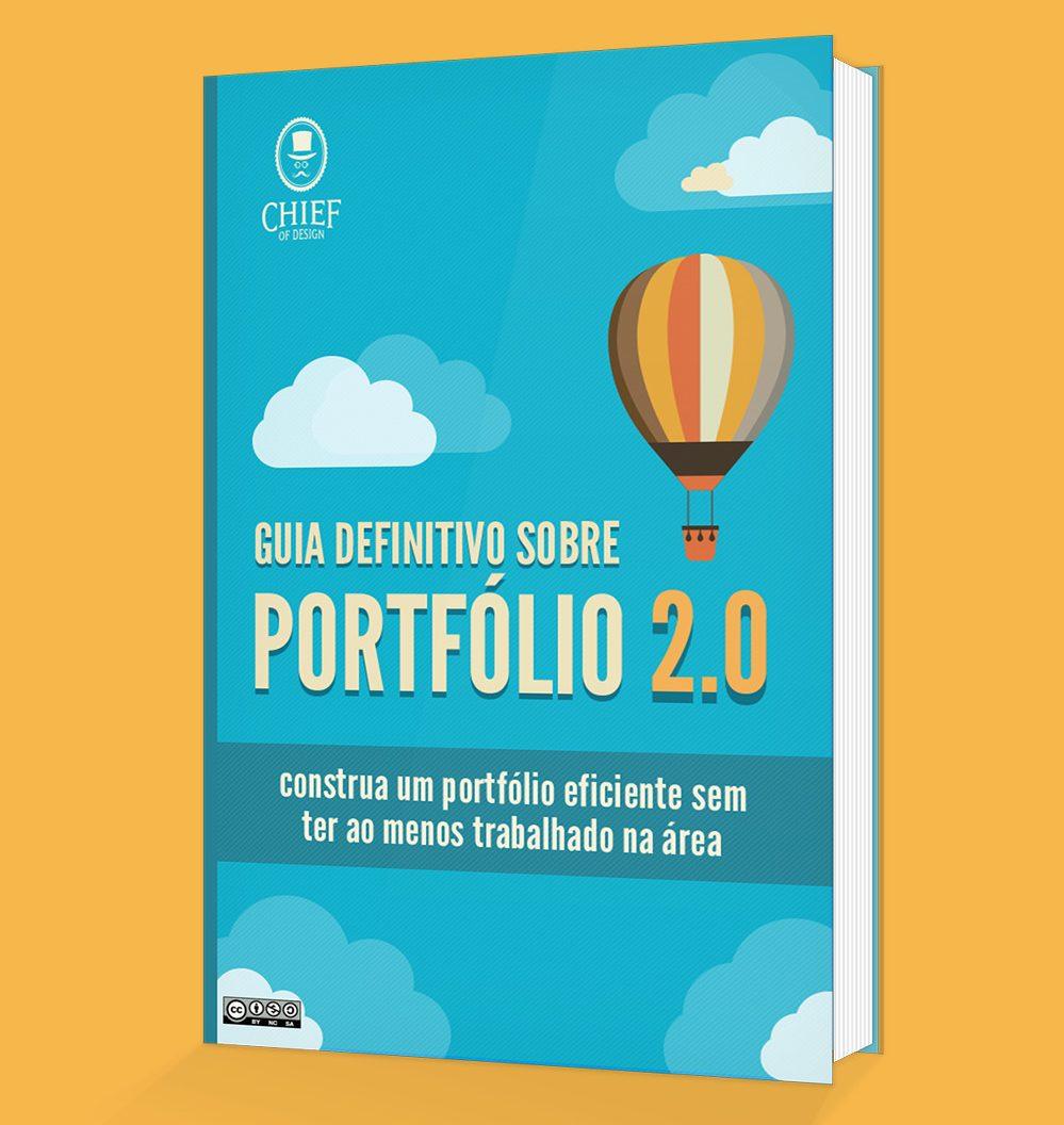 ebook-portfolio