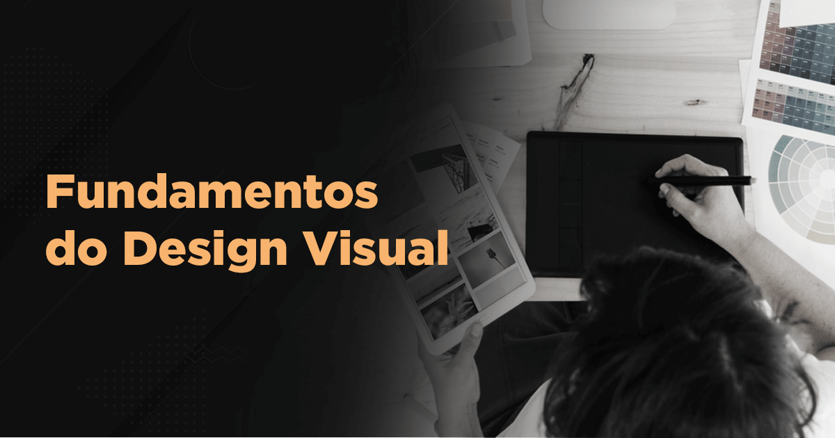 Fundamentos do Design Visual