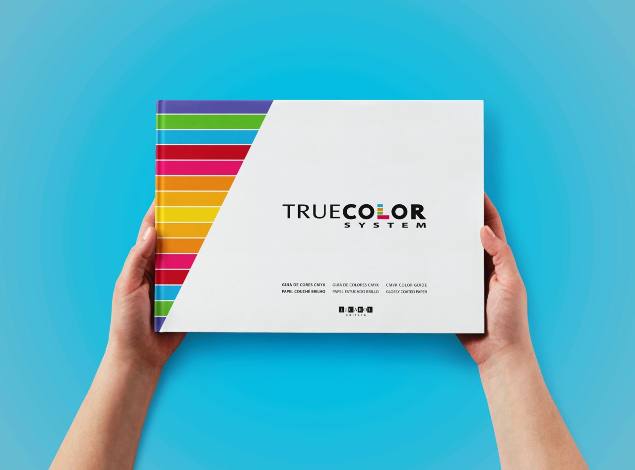 Guia True Color System