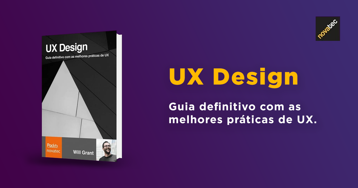 livro-ux-design-guia-definitivo-com-as-melhores-praticas-de-ux