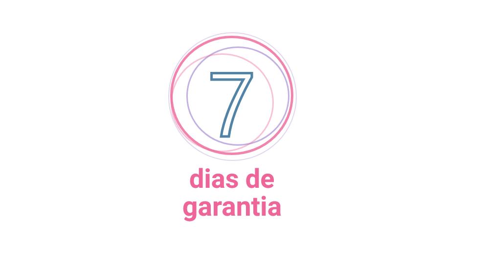 Curso de Elementor WordPress - 7 dias de garantia