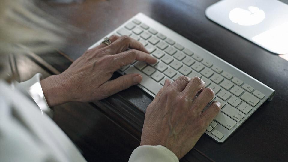 Interface - Interação Humano Computador