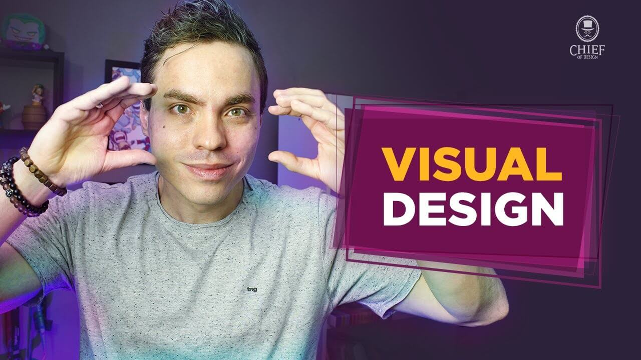 Design Visual