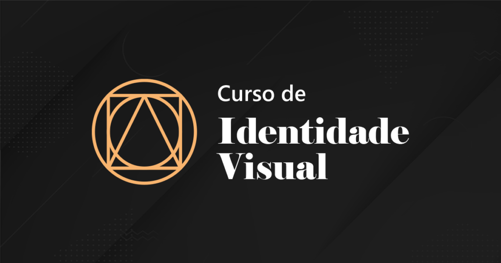 curso de identidade visual
